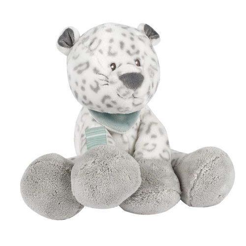 купить мягкие игрушки леопарды с Ekua все цены интернет