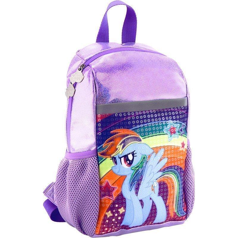 9057721c1952 Рюкзак дошкольный LP18-540XS My Little Pony 6 л - NP_LP18-540XS-2 ...