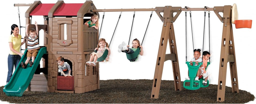 Step2_Naturally_Playful_Adventure_Lodge_Play_Center_Swing_Se_8535_0_res.jpeg
