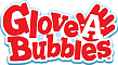Glove-A-Bubble