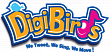 DigiBirds & Friends