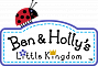 Ben&Hollys Little Kingdom